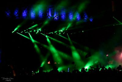 untold-festival-cluj-2015-arena
