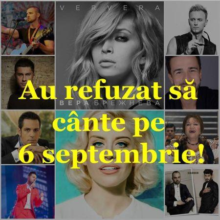 concert-6-septembrie-moldova-proteste