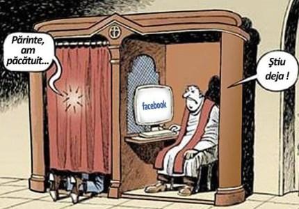 spovedanie-parinte-facebook