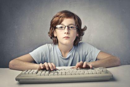 copiii-invata-programare