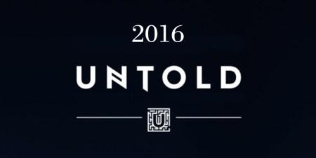 untold-festival-2016-cluj