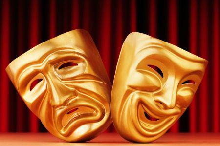 teatru-cluj-dezamagire