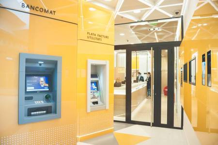 bancomat-banca-transilvania-iulius-mall-cluj