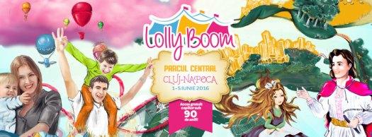 lollyboom-festival-cluj2016