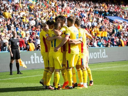 echipa-nationala-fotbal-romania-euro2016