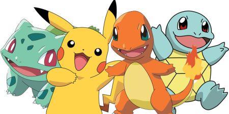 pokemon-go-personaje-romania