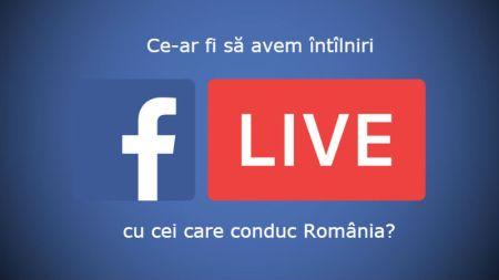 intilniri-facebook-live-video-cu-politicienii