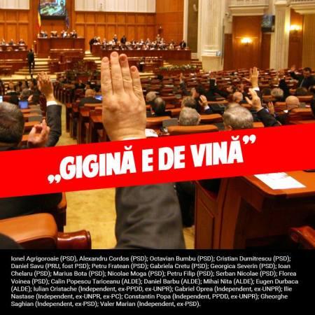 gigina-e-de-vina-parlament-oprea