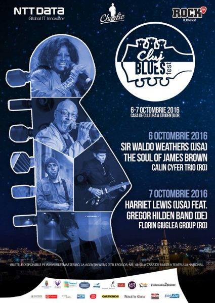 cluj-blues-fest2016-program