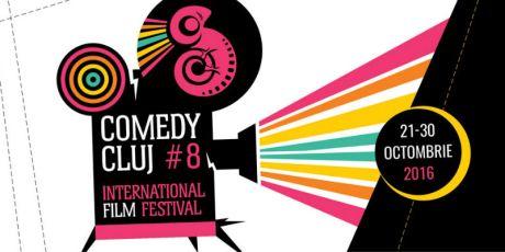 comedy-cluj-2016-filme