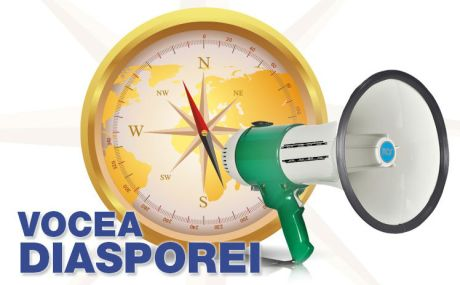 diaspora-moldova