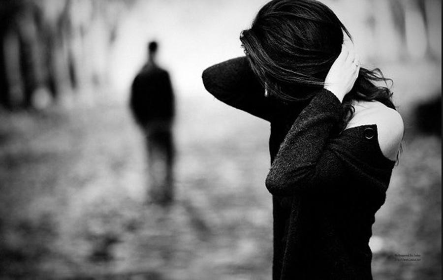 A iubit o singura femeie in viata si a pierdut-o. Ieri a intalnit-o dupa 20 de ani. Ce s-a intamplat…
