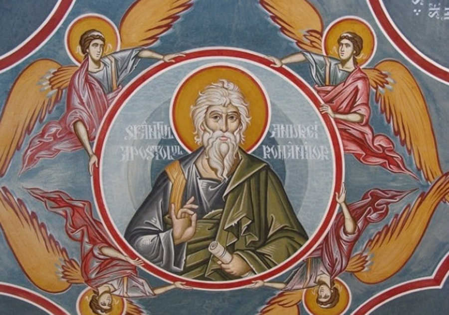 Ce să NU FACI de Sfantul Andrei. TRADITII si OBICEIURI de SFANTUL ANDREI