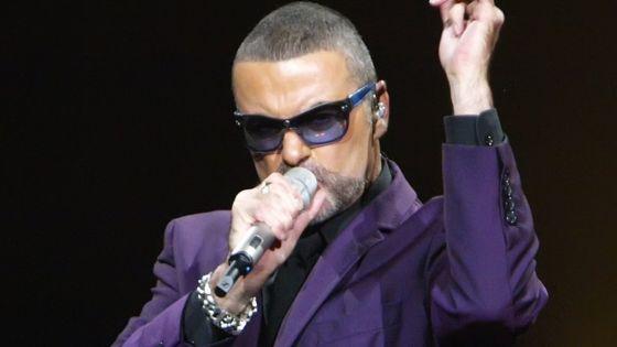 A murit cântărețul George Michael, superstarul pop, la varsta de numai 53 de ani