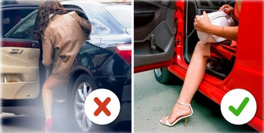 16 Reguli De Stil Pe Care Femeia Moderna Ar Trebui Sa Le Stie