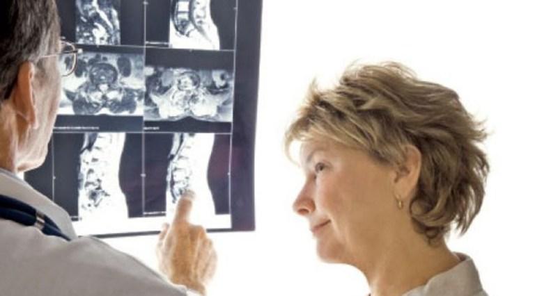 Menopauza prematura, o afectiune delicata