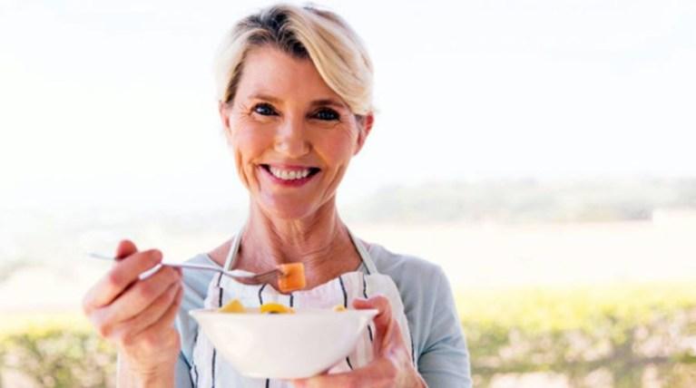 Ce trebuie sa stii despre menopauza | menopauza.bucovinart.ro