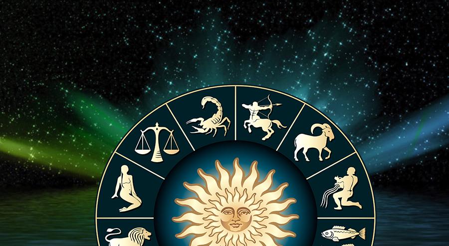 Ce aduce ziua de joi? Cumpene  și dezamăgiri pentru unele zodii. Horoscop 8 februarie 2018