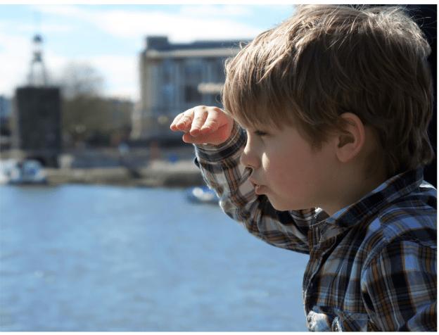 fondi pensione per figli