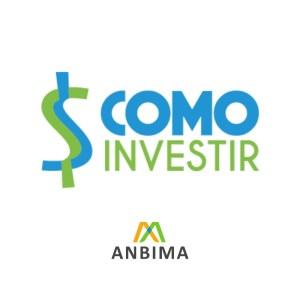 Como Investir - Anbima