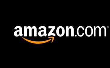 Shop My Books on Amazon