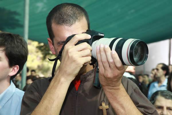 fotografo-zoom