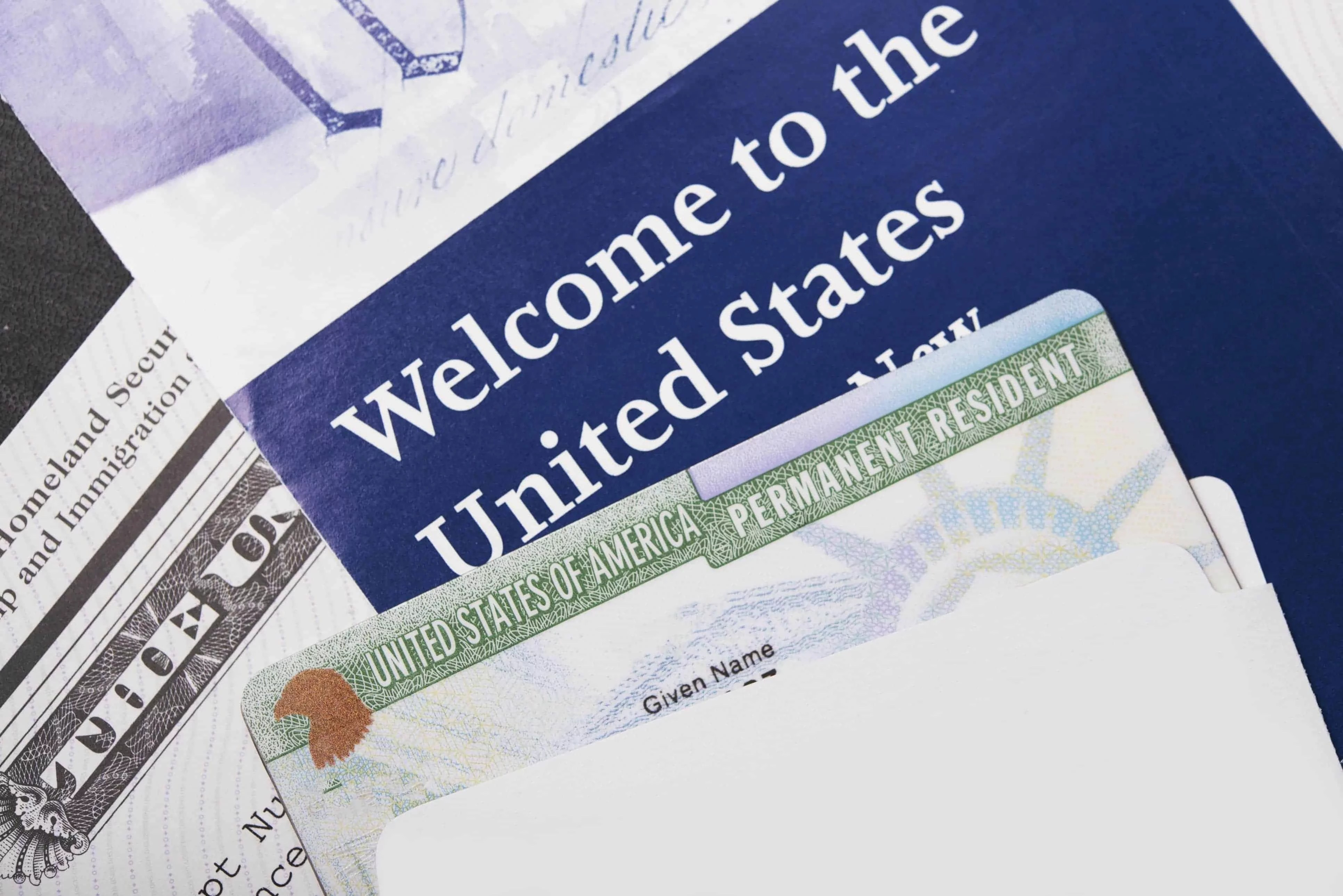 Videos | Information About New Jersey Immigration and Traffic Law