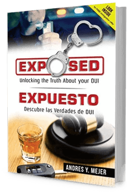 Free ebook by Long Beach New Jersey Immigration Lawyer