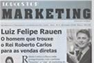 Jornal Loucos por Marketing Andres Postigo Viagens WOW!
