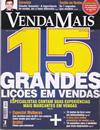 Revista Venda Mais Viagens WOW! Andres Postigo