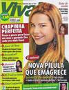 Revista Viva reportagem Andres Postigo Viagens WOW!