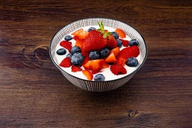 La tendance Nutrition, Forme et Santé : axe majeur ou phénomène de mode éphémère pour vos gammes alimentaires ?