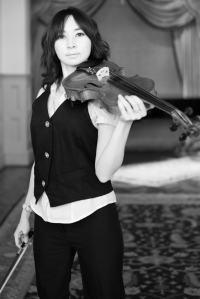 Music Teacher Photography-1