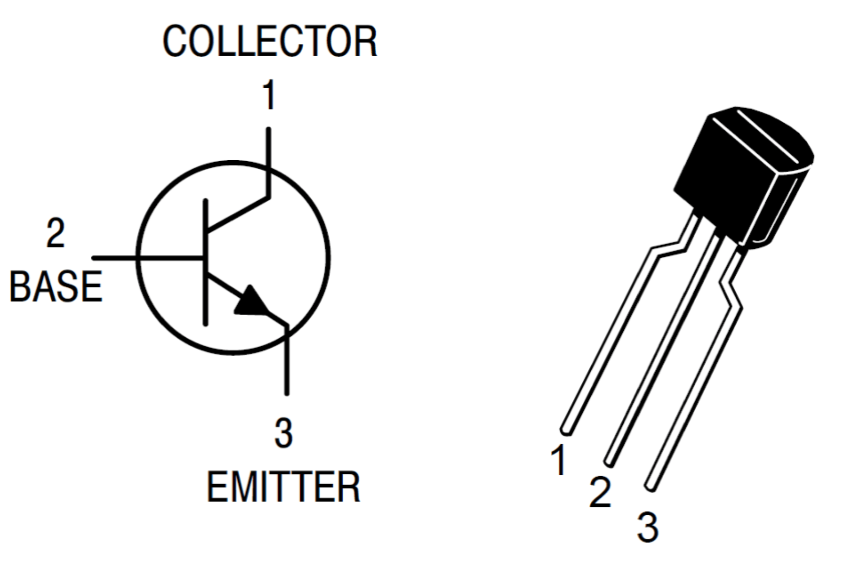 Diagrams Wiring : Stewart Warner Gauges Wiring Diagrams