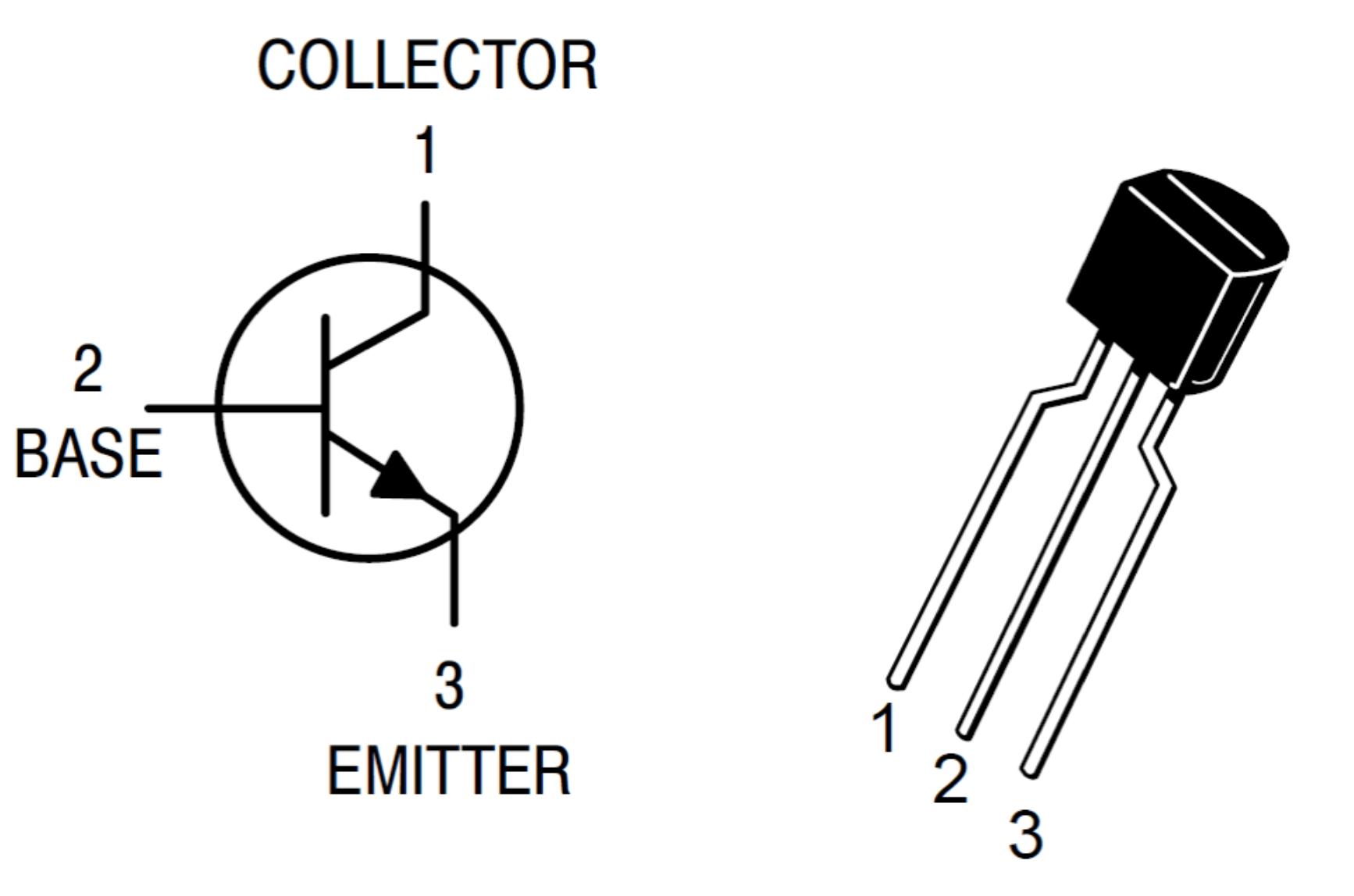 stewart warner oil pressure gauge wiring diagram lennox ac diagrams gauges