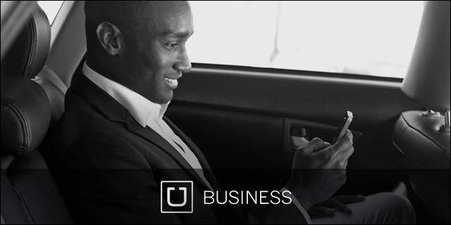 uber_business