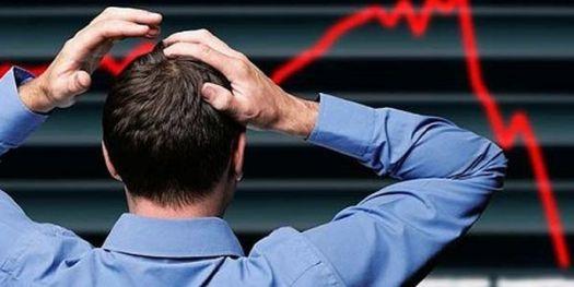 출처: http://www.wnd.com/files/2015/08/Stock-Market-despair.jpg
