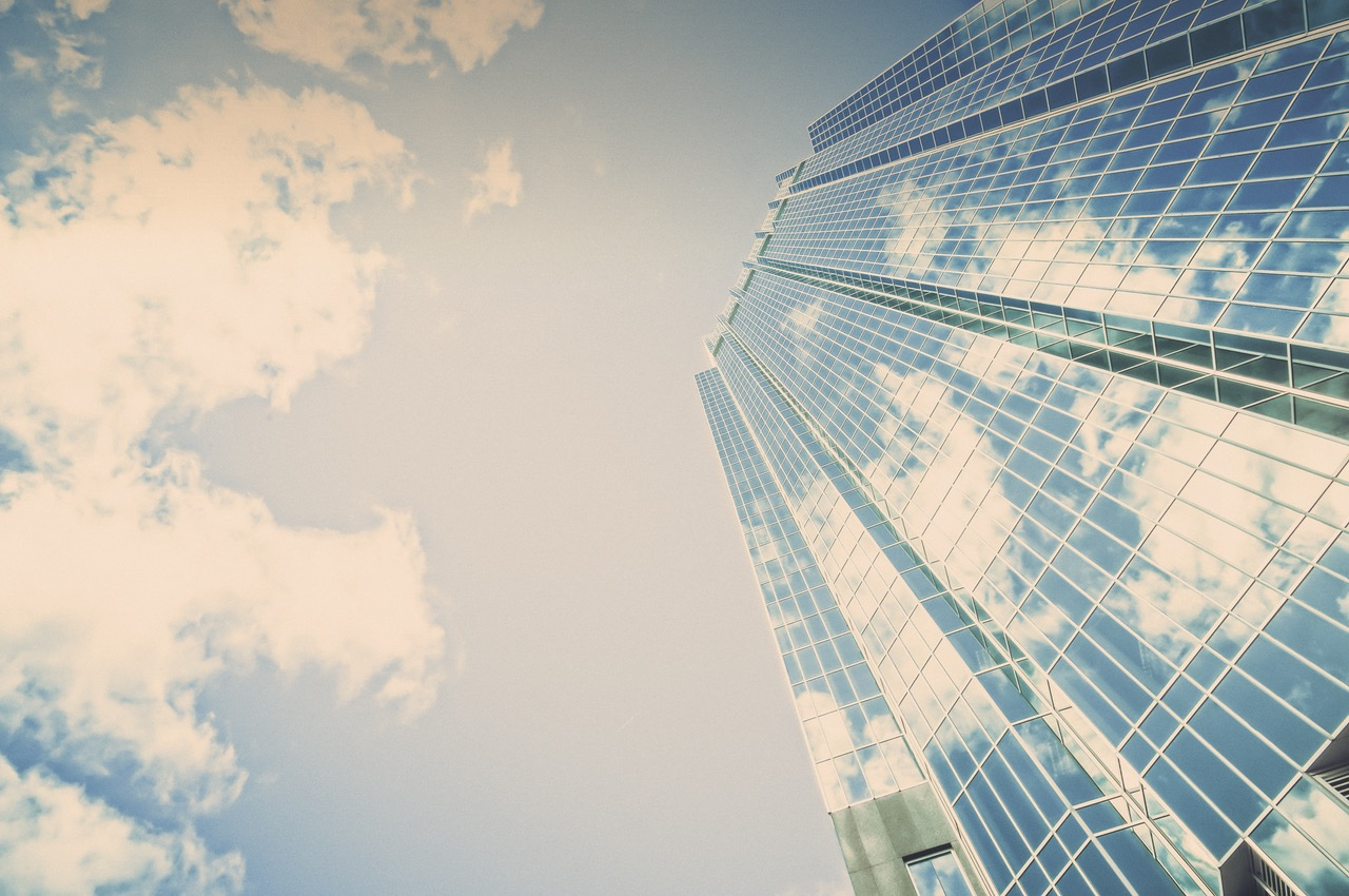 https://www.pexels.com/photo/building-modern-glass-tall-27406/