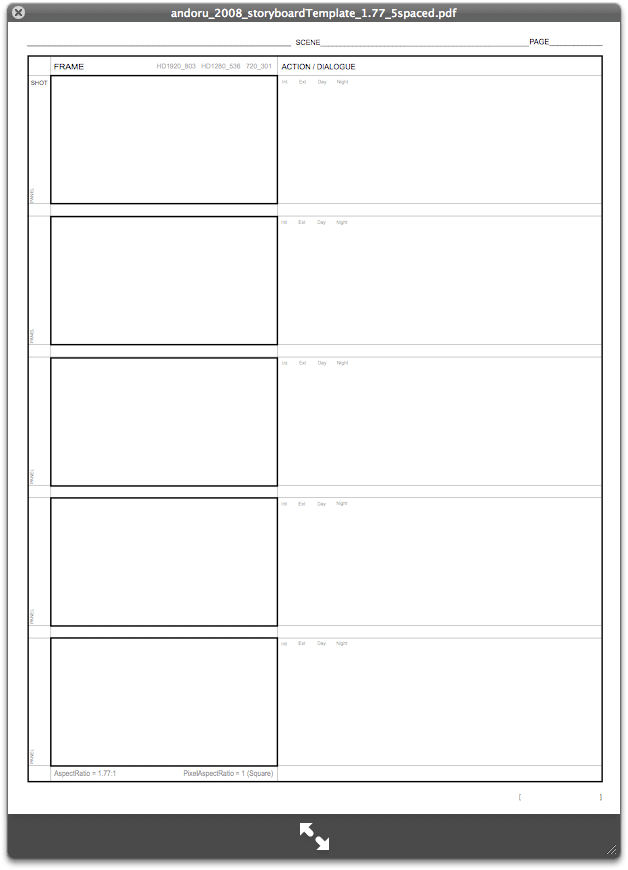 Blank board game layouts for Blank scrabble board template