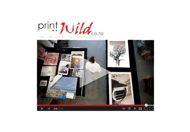 PrintWildPartner