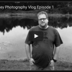 Video Blog by Andrew Aveley