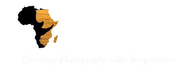 Andrew Aveley Photography Workshops and Safaris