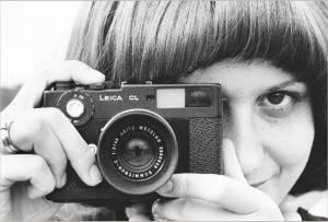 Incredible Leica Freedom Train