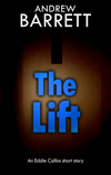 TheLift_Front_v1.3_Size_ThumbnailLarge