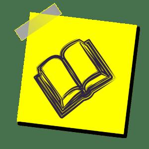 book-1468463_1280