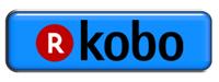 Ripleyd at KOBO
