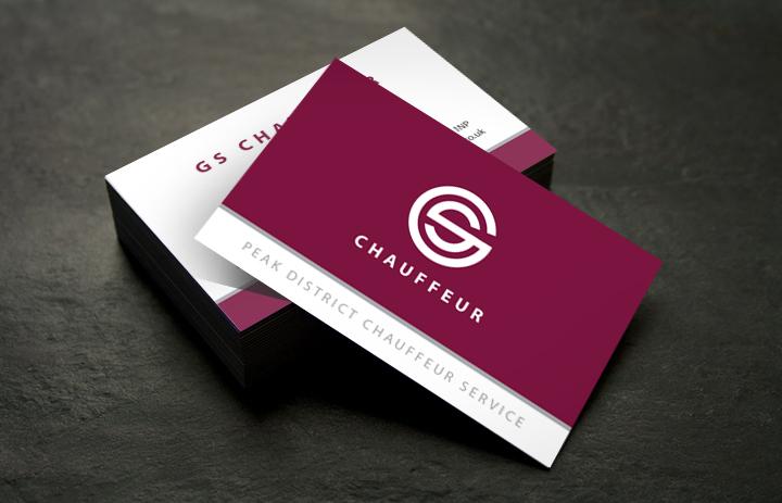 Andrew Burdett Design Peak District Graphic Design Company