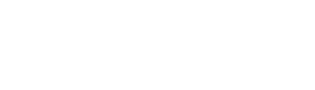 Streetwise Mortgages Logo