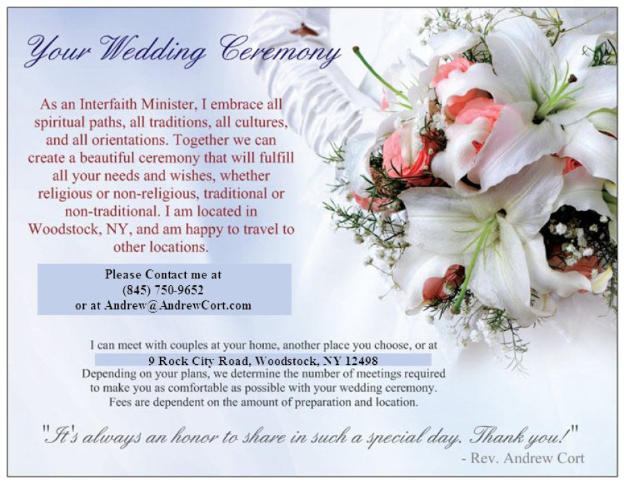 wedding 3rd