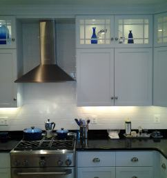 andrew day electric interior home wiring kitchen specialty lighting [ 2048 x 1536 Pixel ]